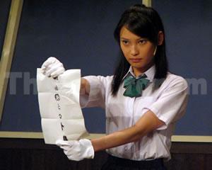 STモ 大政絢姫は最高です!YouTube動画>2本 ->画像>193枚