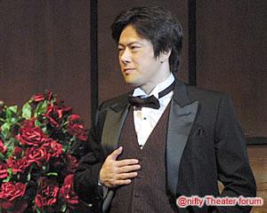 天田俊明の画像 p1_20
