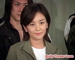西田ひかるの画像 p1_2